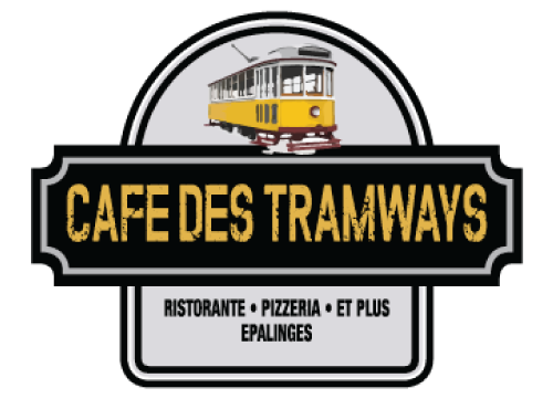Cafe des Tramways